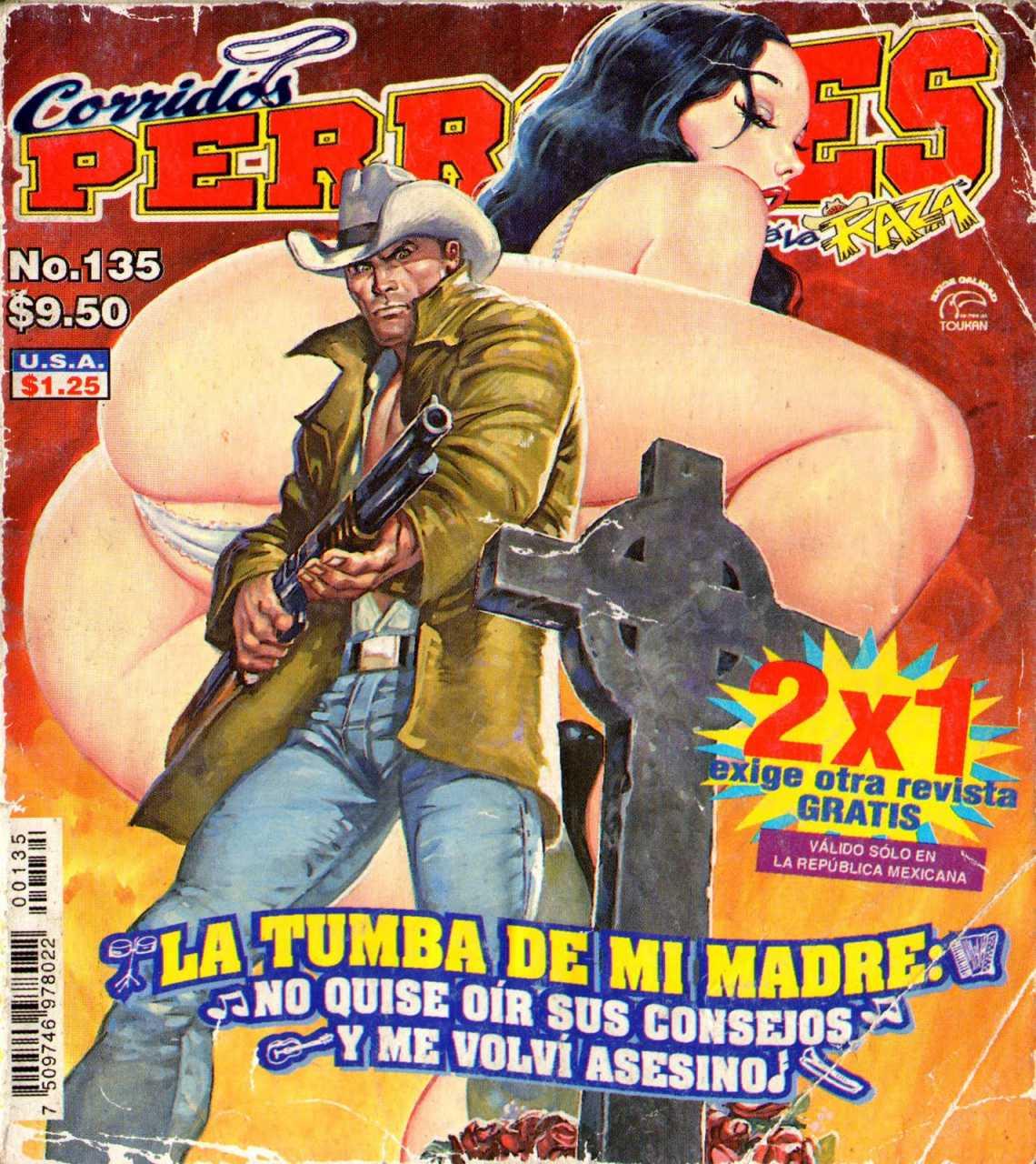 2237614-corridos_perrones_no135