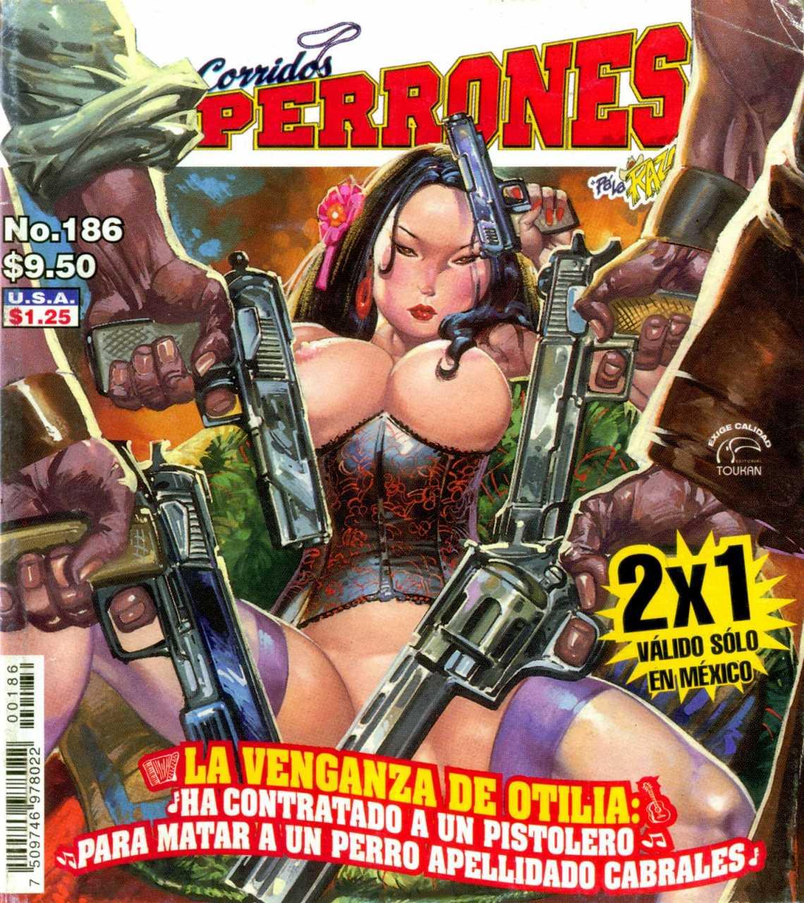 2238590-corridos_perrones_no186