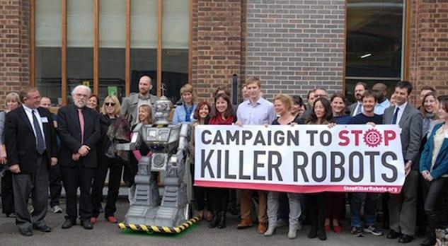 KRobot1