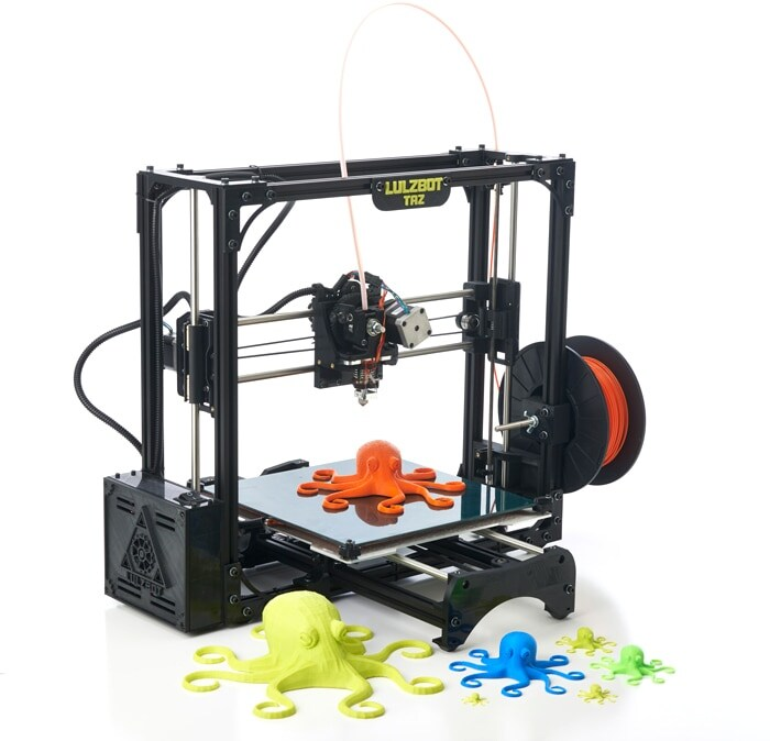 LulzBot_TAZ_Product_Octo_low