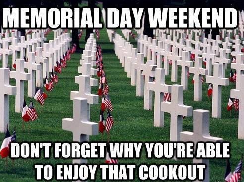 Memorial-Day-mem