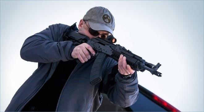 PMAG-30-AK-MOE-7.62x39-Magazine-2