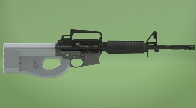 WarFairy_P-15_Mockup-1
