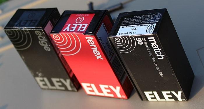 eley3