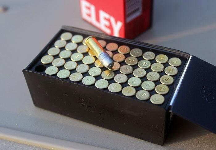 eley4