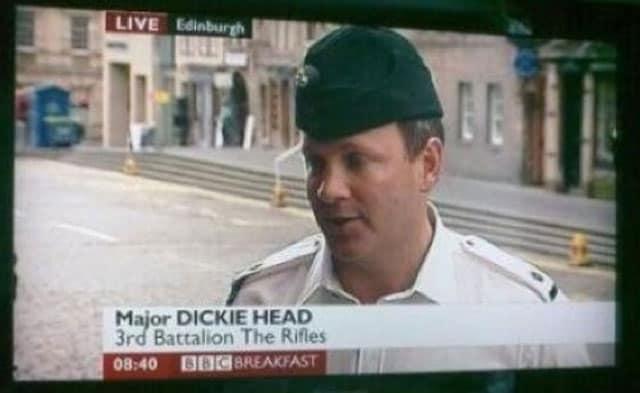 major-dick-1