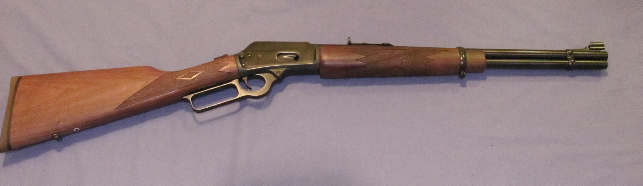 Marlin 1894C