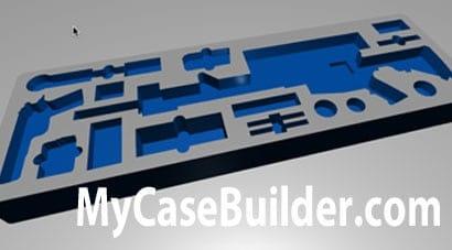 Gear Review: Customized Cases from MyCaseBuilder com