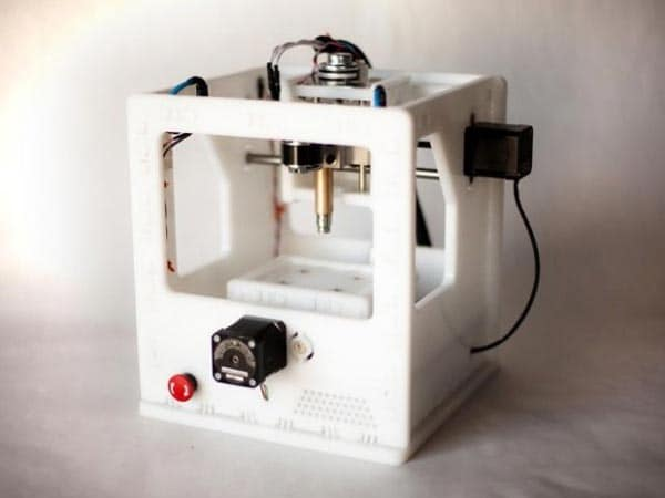 othermill5