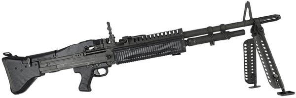 original M60