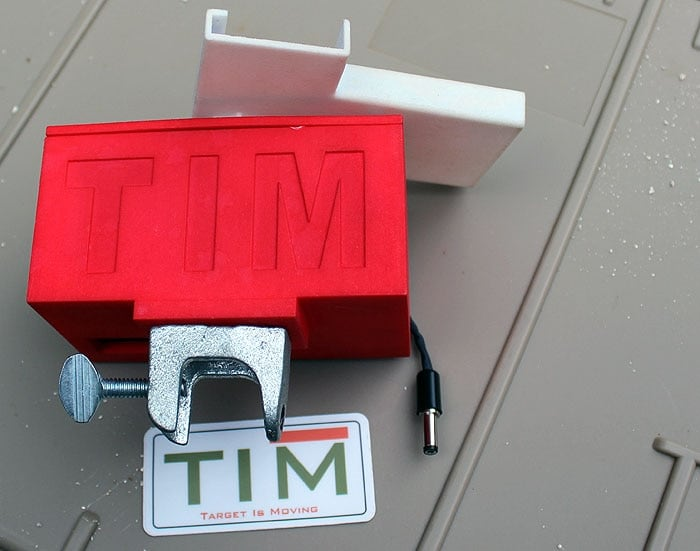 tim04