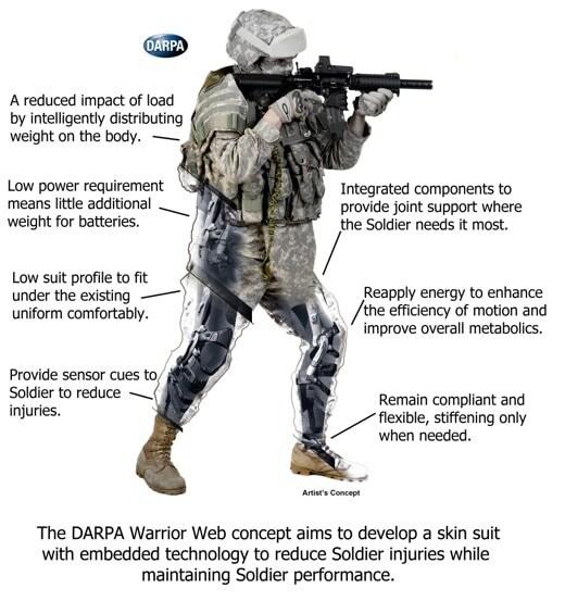 warrior-web_1[1]