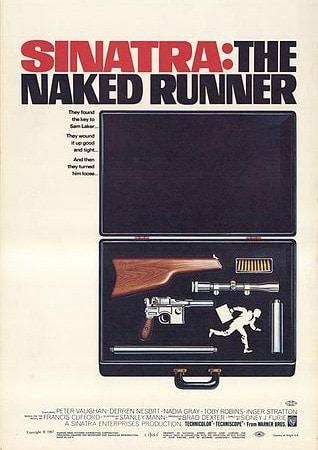 42203-nakedrunner_teaser
