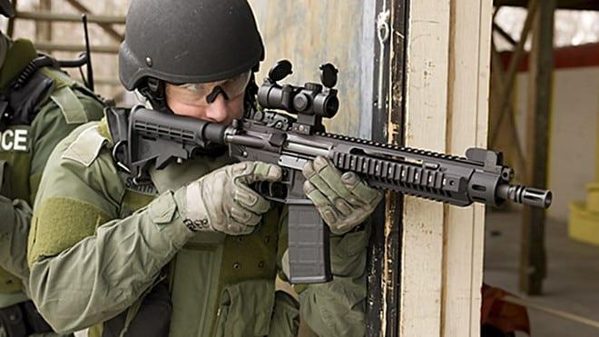 ADCOR-BEAR-carbine