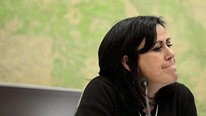 Angela Giron (2)