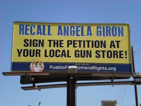 Angela-Giron-Recall