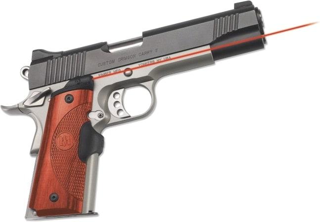 Crimson-Trace-LG-917