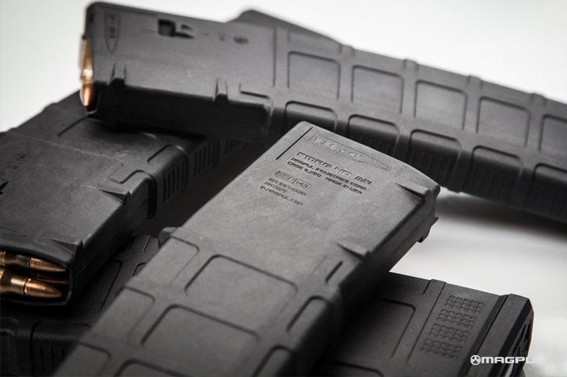 Gen M3 PMAG 40 (4)