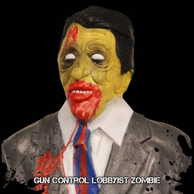 Gun-Control-Lobbyist-1