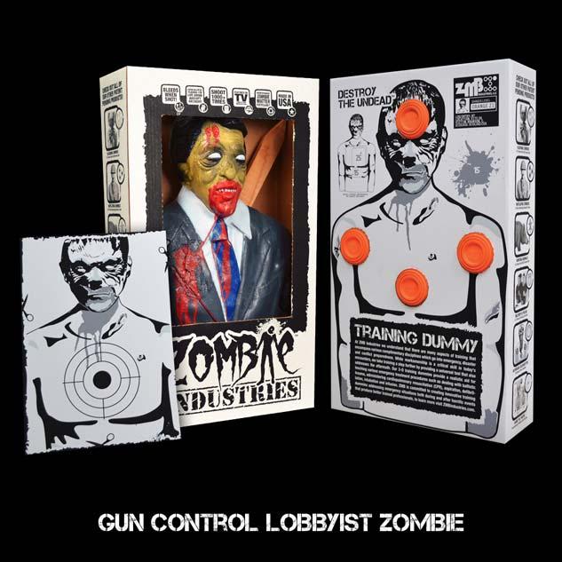 Gun-Control-Lobbyist-3