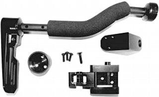MPA Side Folder Assembly Kit with Stock