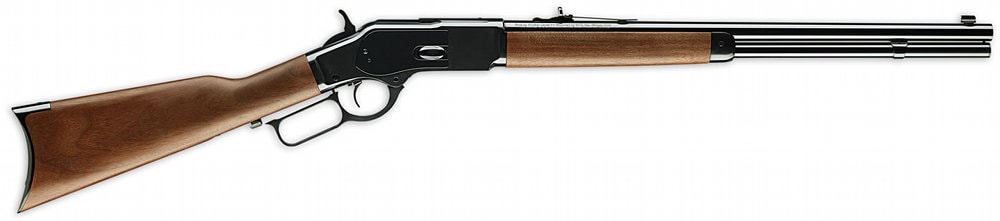 Model-1873-Short-Rifle-MID-534200-l