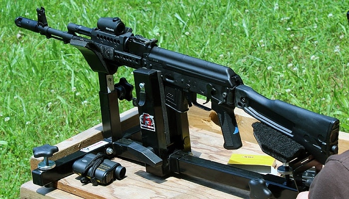 SLR1066