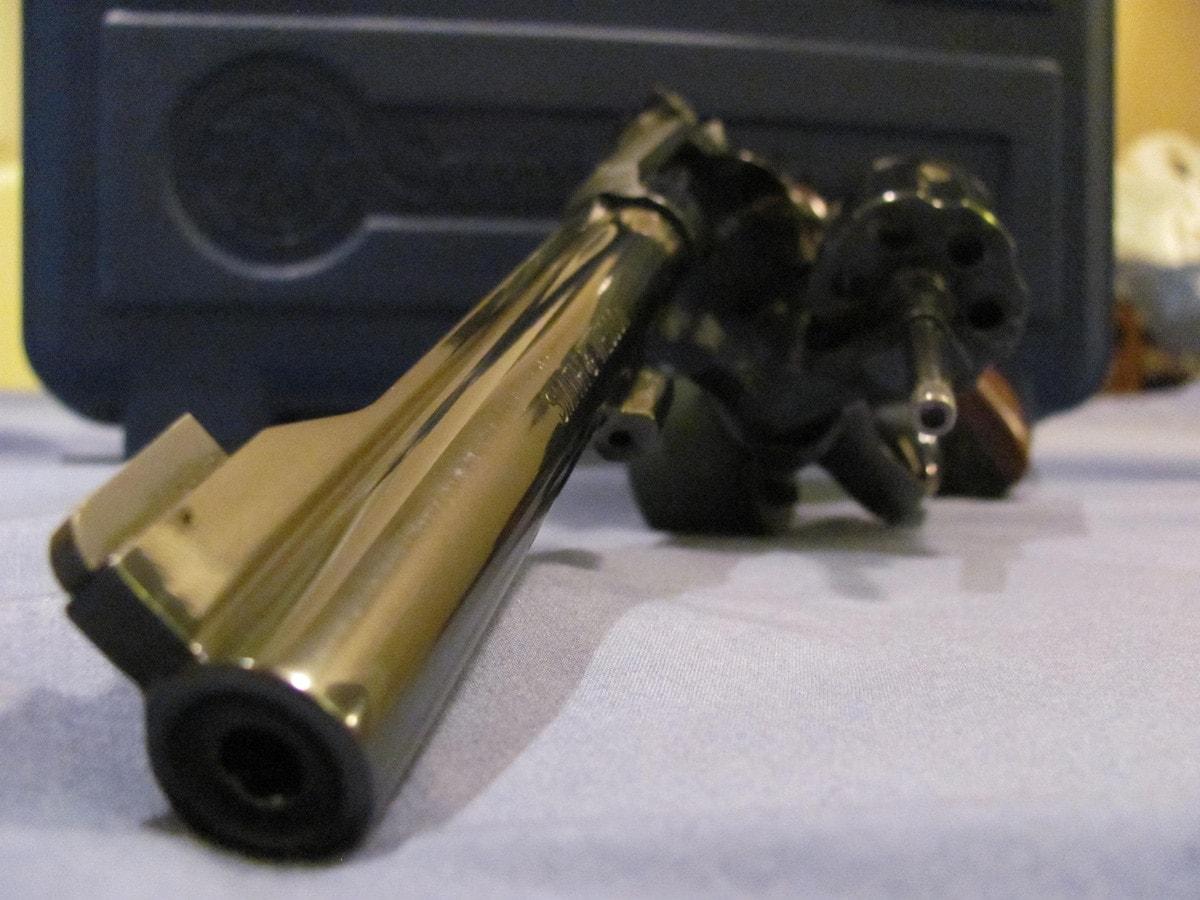 S&W-model-17-4
