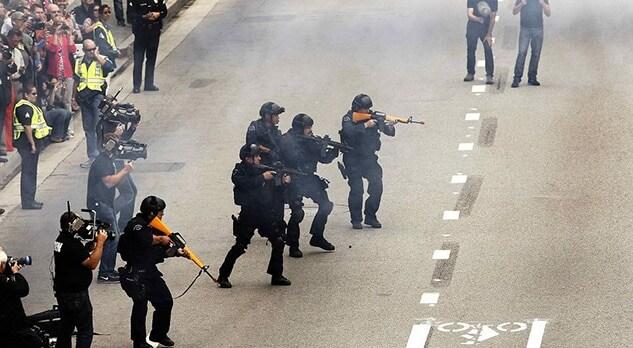 SWAT10