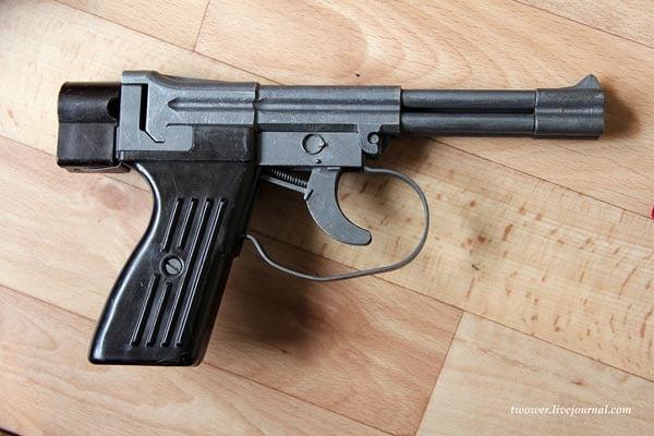 SSP-1
