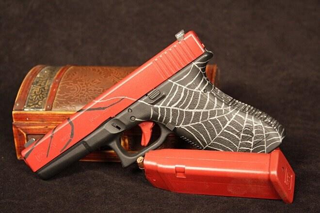 black_widow_glock_20_20120531_1241575468