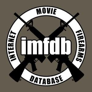 imfdb logo