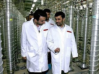 iran-nuclear-program[1]