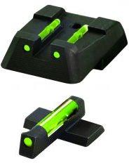 opplanet-hiviz-hk2211-g-hk-front-rear-combo-green-hk2211-g-main
