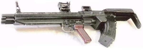 TKB059