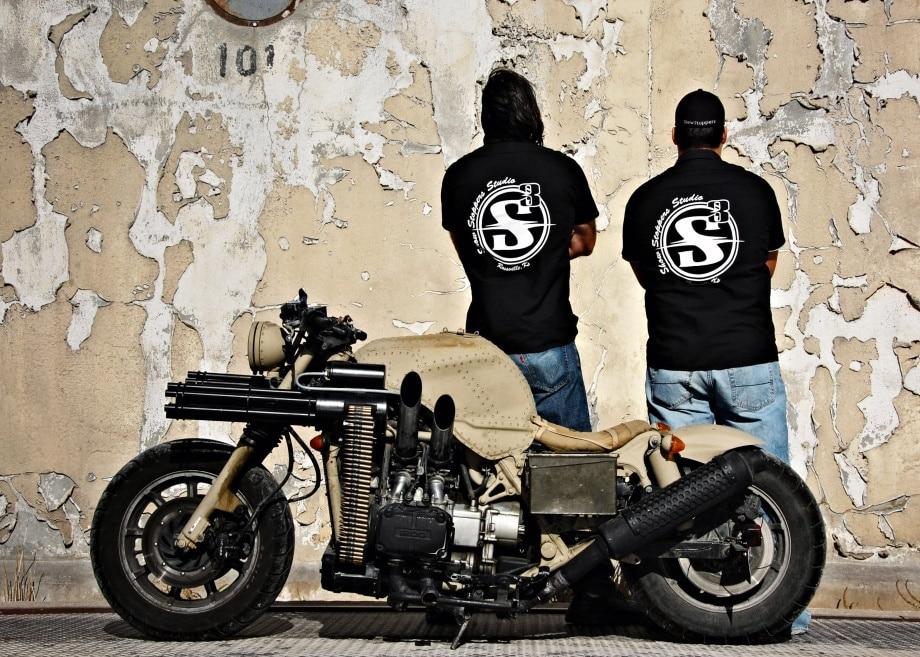 10-gatling-gun-motorcycle