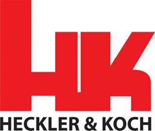 10x10_HK-Logo_V01