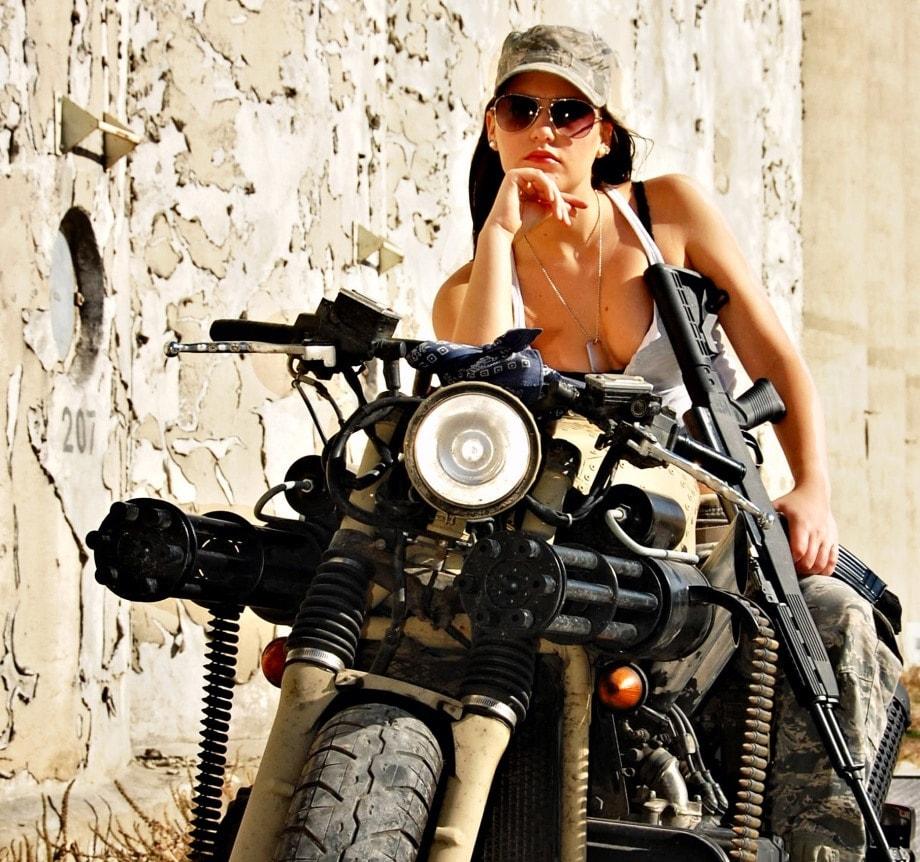 2-gatling-gun-motorcycle