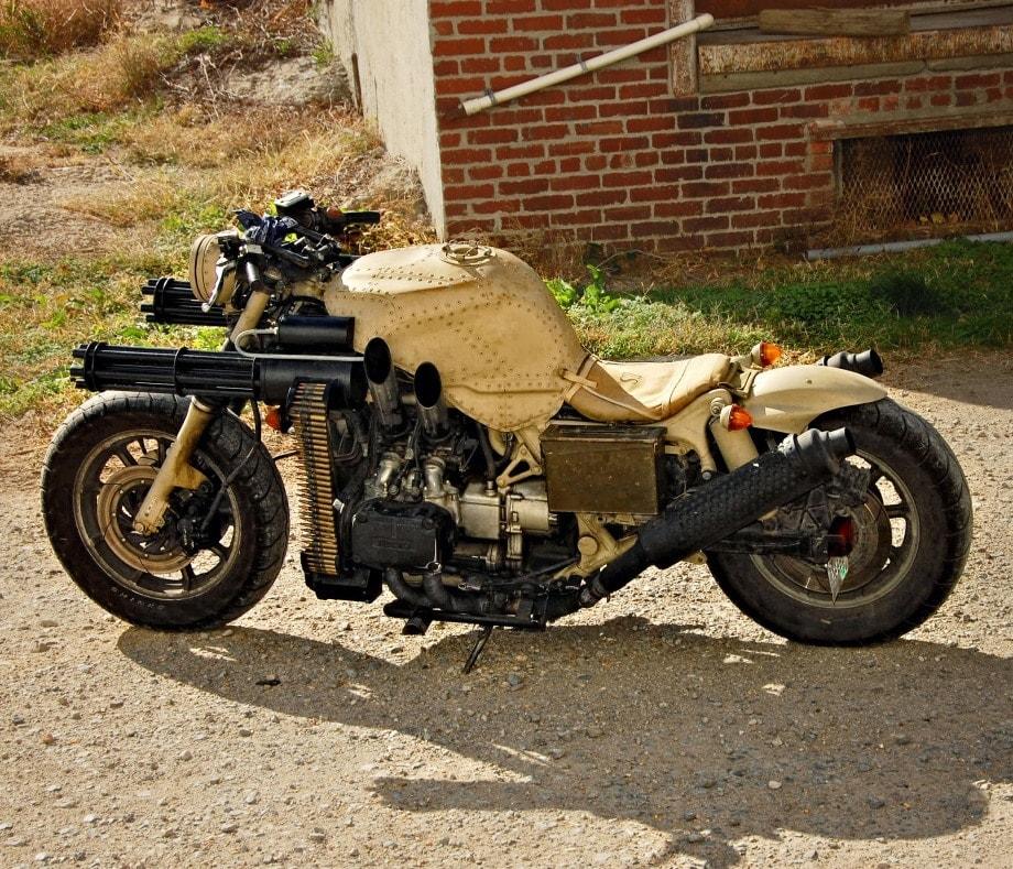 3-gatling-gun-motorcycle