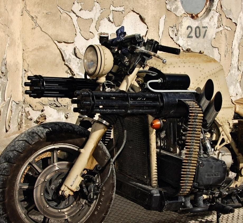 4-gatling-gun-motorcycle