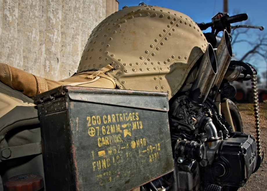 7-gatling-gun-motorcycle