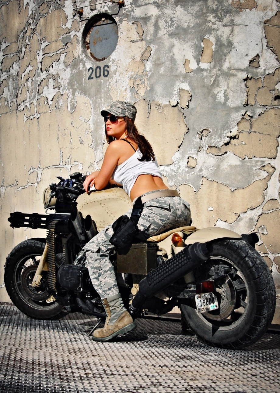 8-gatling-gun-motorcycle