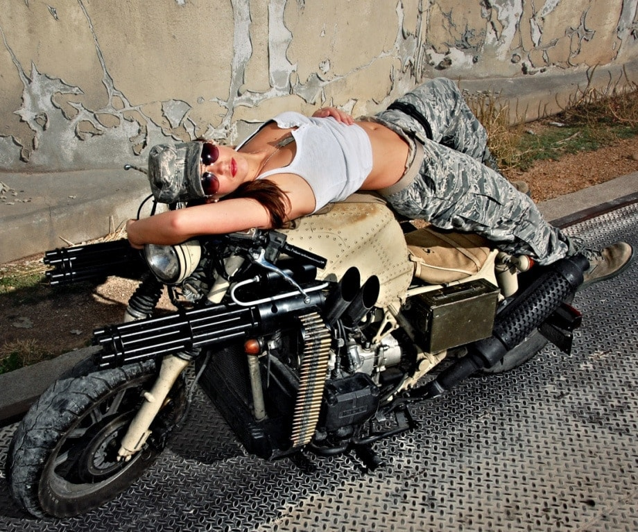 9-gatling-gun-motorcycle