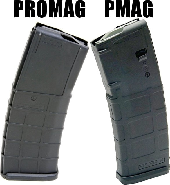COL-A18-ProMag-223-30-RD-Mag-Black-Poly-Image