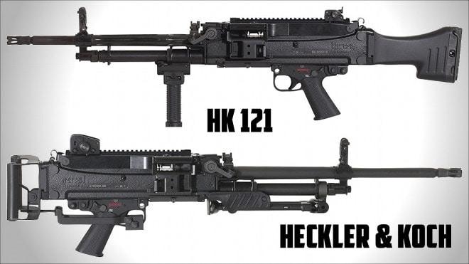 HK121-S