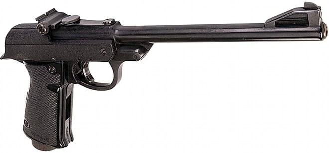 James Bond Walther LP-53 (3)