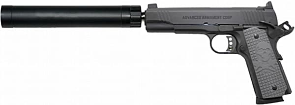 aac remington r1 silencer suppressor package (2)