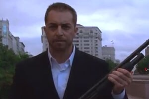 adam-kokesh-loaded-gun-freedom-plaza-7413-youtube_296