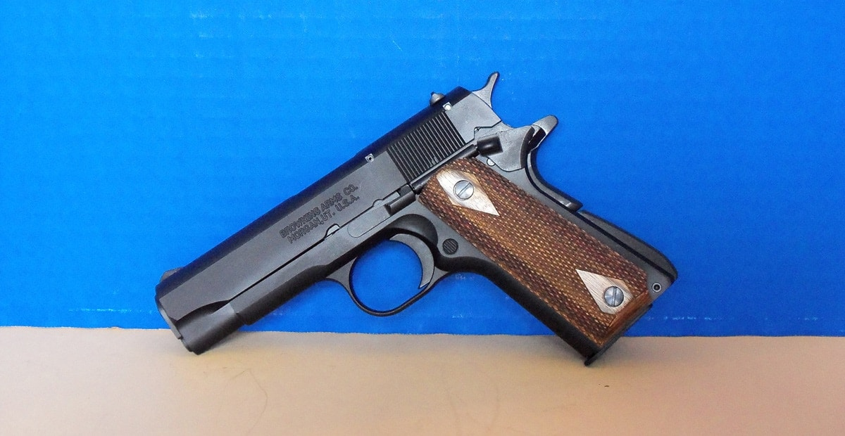 browning-1911-compact-1