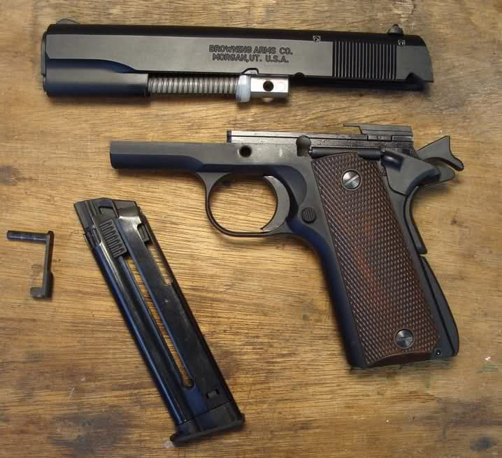 browning-1911-compact-2